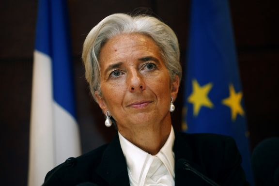 christine lagarde-sdaumay